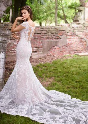119269, Mon Cheri Bridals