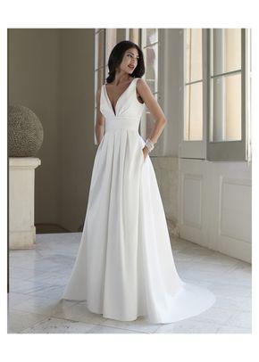 at6715, Venus Bridal