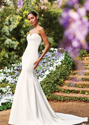 44156, Sincerity Bridal