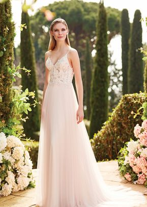 44182, Sincerity Bridal