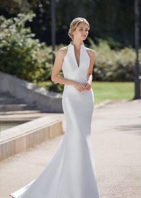 44112, Sincerity Bridal