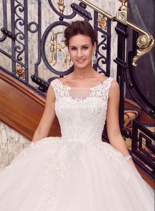 309719, Susanna Rivieri