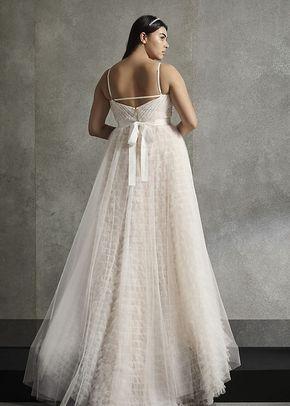 8VW351497, David's Bridal