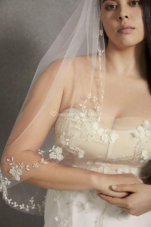 8VW351512, David's Bridal