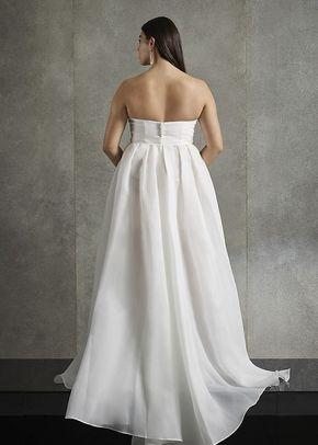 8VW351576, David's Bridal