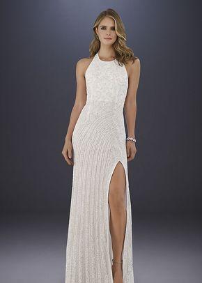 51039, David's Bridal