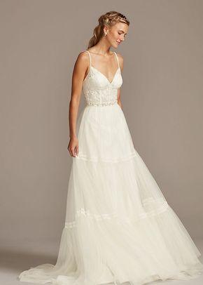 MS251209, David's Bridal