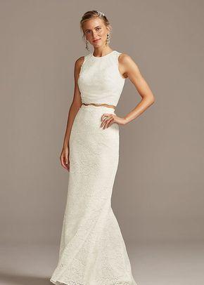 MS251210, David's Bridal