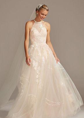 MS251203, David's Bridal