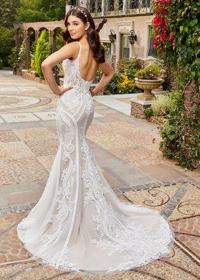 KENDRA, Casablanca Bridal