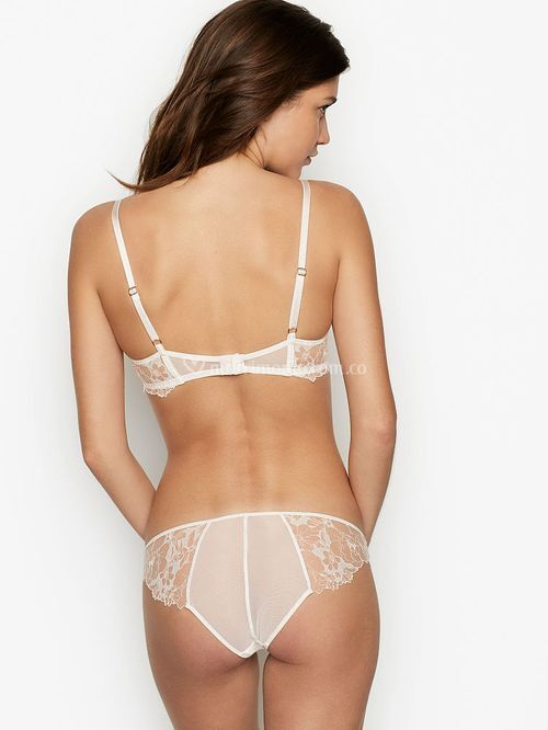 VS-014, Victoria's Secret