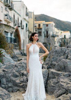 F206, Allure Bridals