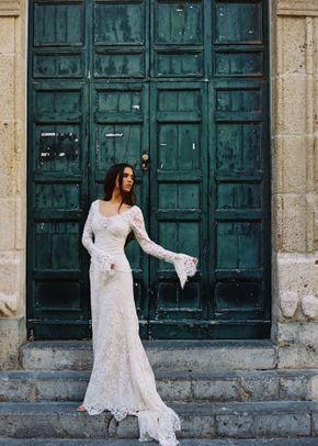 F207, Allure Bridals