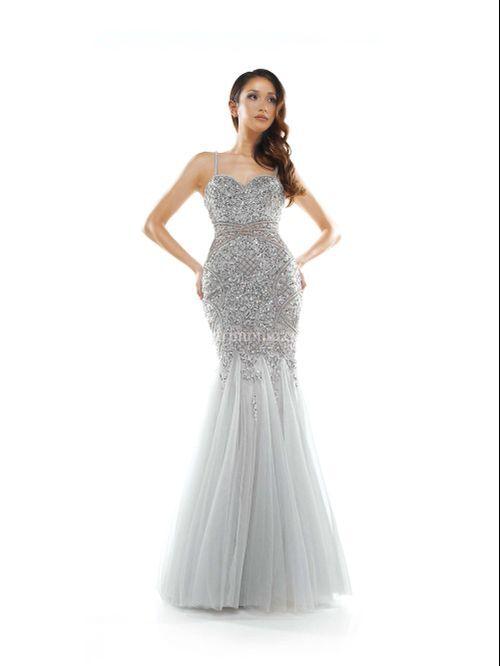 2230SV, Colors Dress