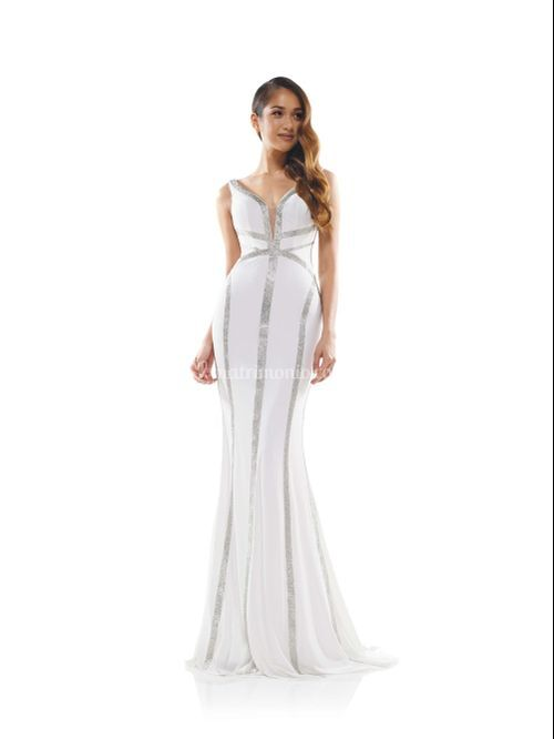 2280WTO, Colors Dress