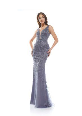 2334SLB, Colors Dress