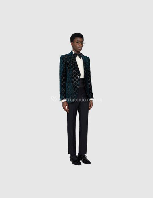 G 007, Gucci