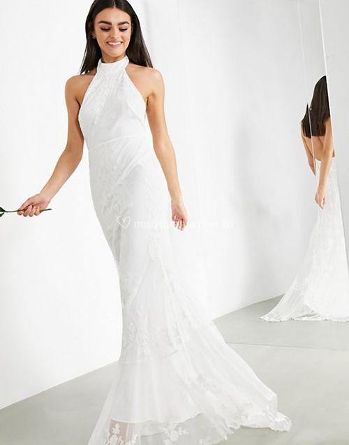 20952803, Asos Bridal