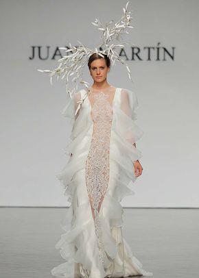 1626119, Juana Martín