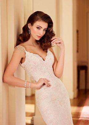 217228, Mon Cheri Bridals