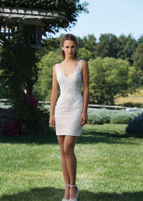 3970, Sincerity Bridal
