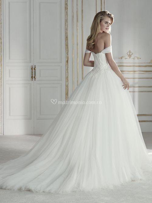 peru_b, St. Patrick La Sposa