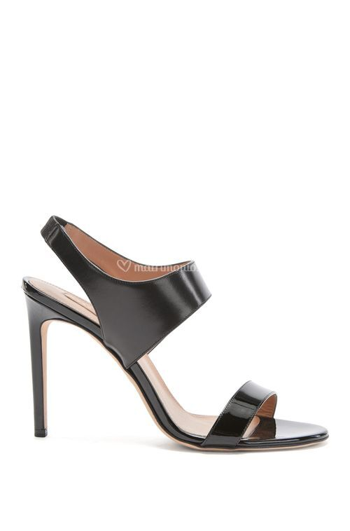 Staple Sandal 100, Hugo Boss