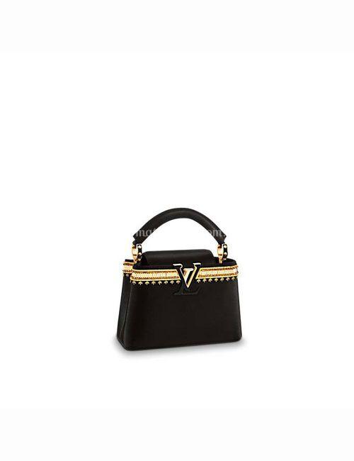 CAPUCINES MINI g, Louis Vuitton