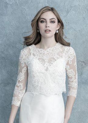 J38, Allure Bridals