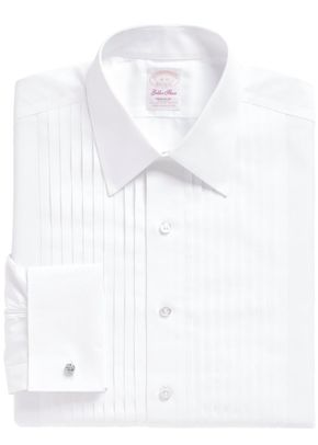 105I White, Brooks Brothers