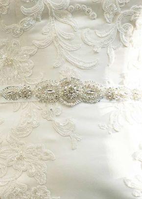 SA040, Casablanca Bridal
