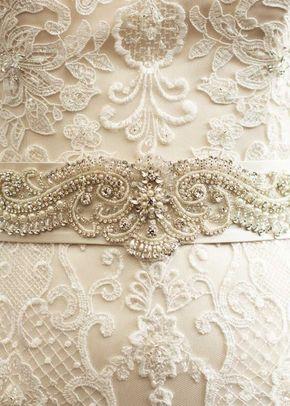 SA045, Casablanca Bridal