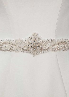 SA052, Casablanca Bridal