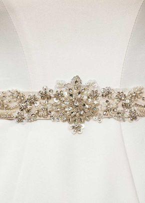 SA056, Casablanca Bridal