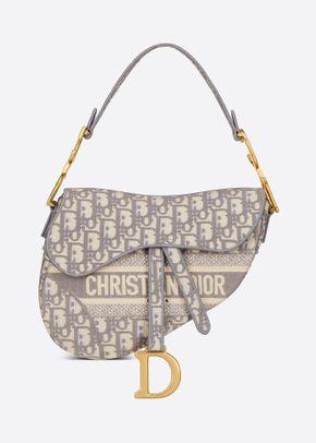 M0446CRIW_M932, Dior