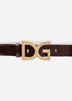 BC4186A1603, Dolce & Gabbana