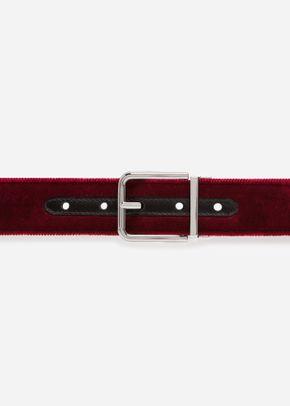BC4217A680880308, Dolce & Gabbana