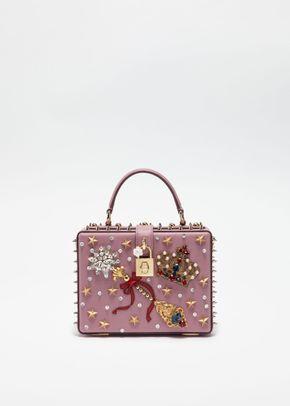 DG 002, Dolce & Gabbana