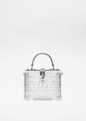 DG 003, Dolce & Gabbana