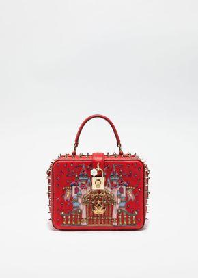 DG 004, Dolce & Gabbana