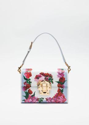 DG 006, Dolce & Gabbana