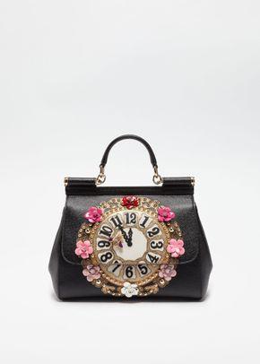 DG 007, Dolce & Gabbana