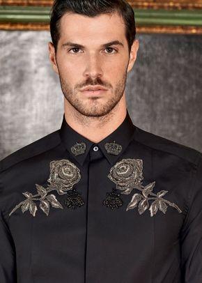 DG 0123, Dolce & Gabbana