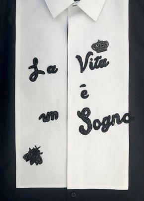 DG 0125, Dolce & Gabbana