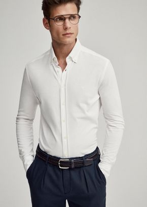 HM307842, Hackett London
