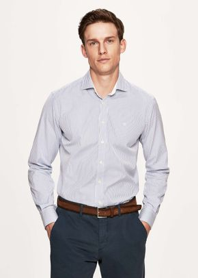 HM307940, Hackett London