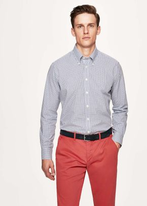 HM307941, Hackett London