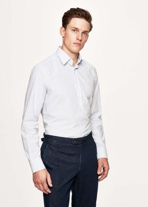 HM307943, Hackett London
