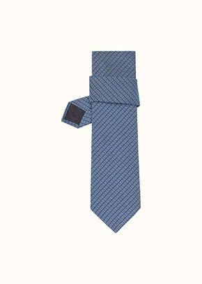 H 003, Hermès