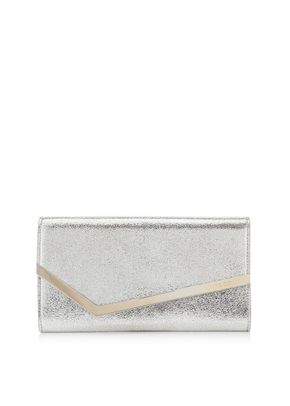 EMMIE, Jimmy Choo